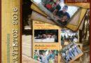 Κατασκηνώσεις Καλαμάτας – Ταΰγετος 2016