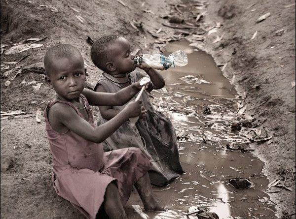 1__Extreme_poverty