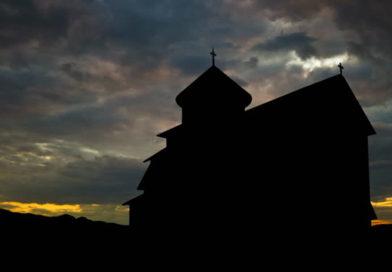 Πώς να αντιδρούμε όταν διακωμωδείται η Ορθοδοξία;