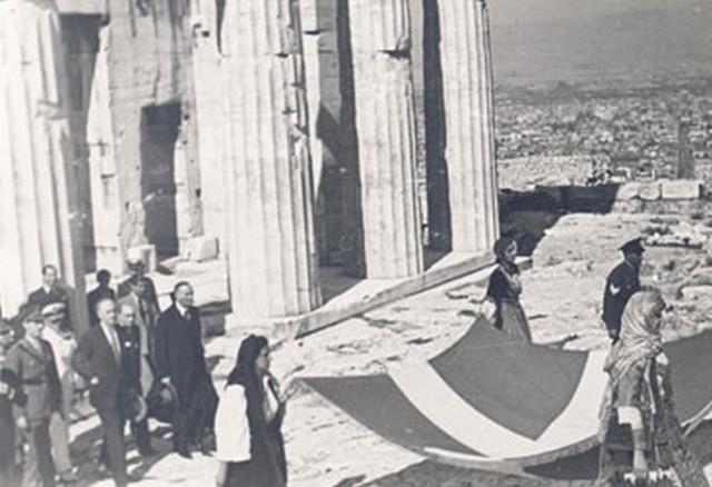 apeleftherosi_simaia_akropoli