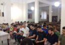 Θερινές συναντήσεις στα Τρίκαλα (Ανανεωμένο)