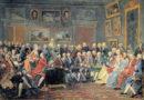 Η Ορθοδοξία δέχεται την Αναγέννηση και τον Διαφωτισμό;