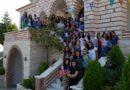 Παναγία, Σκέπη του Κόσμου: Ελληνικό 2017 (Επαυξημένη Έκδοση)