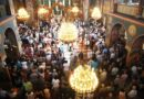 «Γιατί οι άνθρωποι της Εκκλησίας είναι ανελεύθεροι;»
