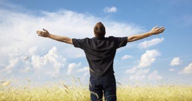 Ποια είναι τα χαρίσματα που μας έδωσε ο Θεός;