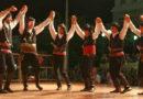 Επιτρέπεται να κάνουμε ως χόμπι χορό;
