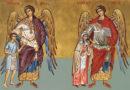 Ποιος είναι ο ρόλος του Αγγέλου φύλακά μας;