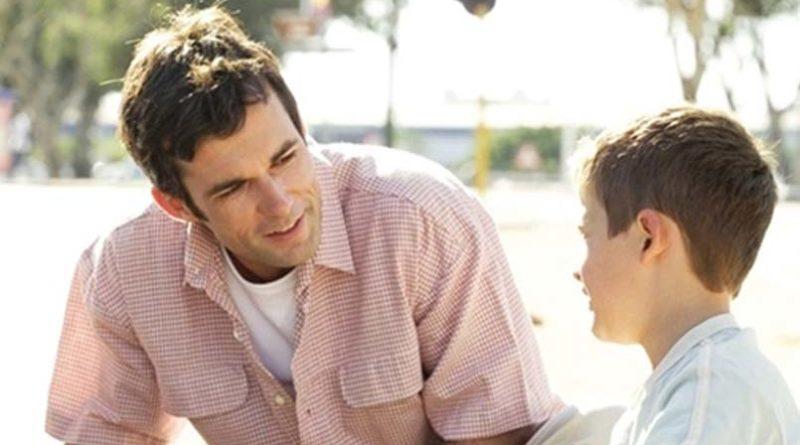 «Τι να κάνω όταν οι γονείς μου με εκνευρίζουν;»
