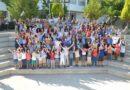 Κιβωτός Σωτηρίας: Κατασκήνωση Χελιδονιών, Ελληνικό 2018