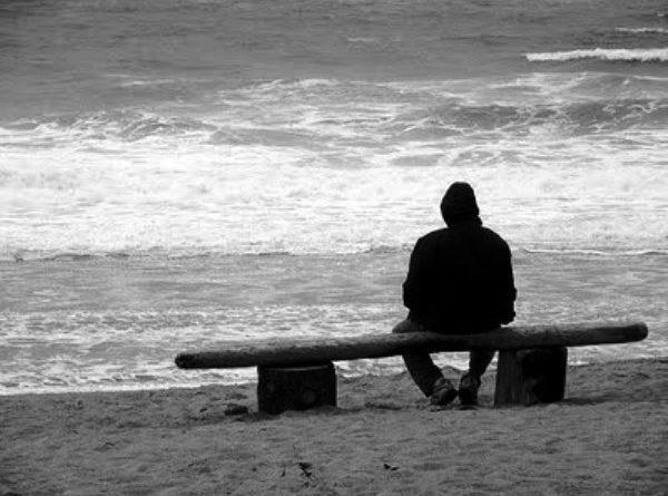 Οι φίλοι μου έχουν «ξεφύγει» και είμαι μόνος… Τι να κάνω;