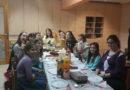 Ένα μελωδικό τραπέζι!!!