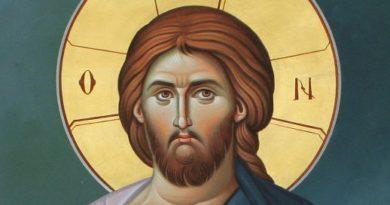 Μου αρέσει να ομολογώ τον Χριστό θαρραλέα! – μήπως είναι λάθος;