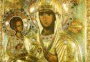 Η «Τριχερούσα» Ηγουμένη της Μονής Χιλανδαρίου  Ηγουμένη στο Άγιο Όρος;