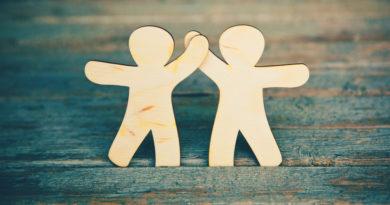 Υπάρχουν περιπτώσεις που πρέπει να διακόπτουμε συγκεκριμένες διαπροσωπικές σχέσεις;