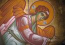 Γιατί οι Άγγελοι αγιογραφούνται με φτερά;