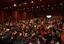 8η Πανελλήνια Συνάντηση Χ.Α. Λυκείου: Φωτογραφική Ανασκόπηση!
