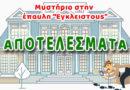 ΑΠΟΤΕΛΕΣΜΑΤΑ ΝΟΝ-ΣΤΟΠ